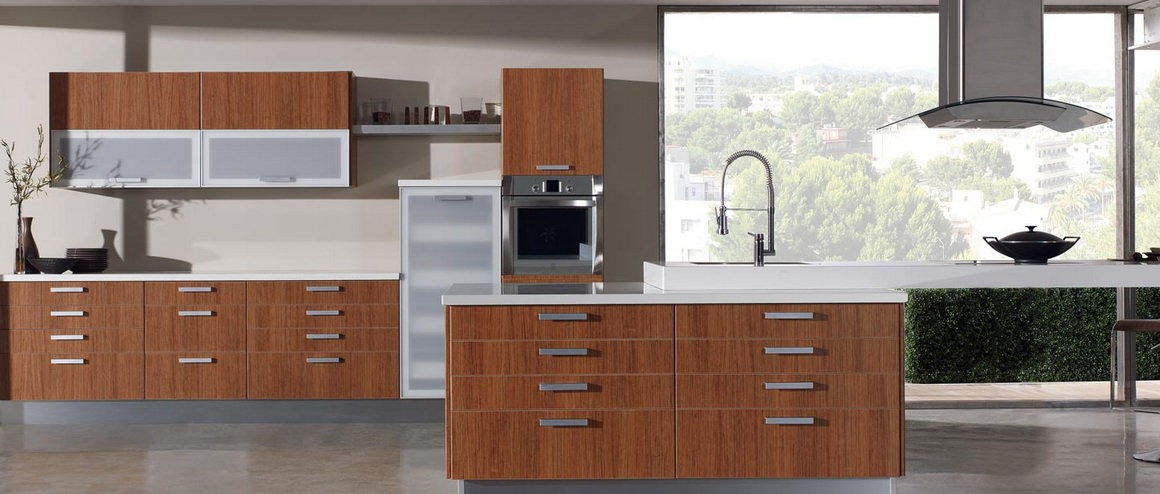 Beau Soho Designs   Gibraltar Furniture U0026 Interior Design