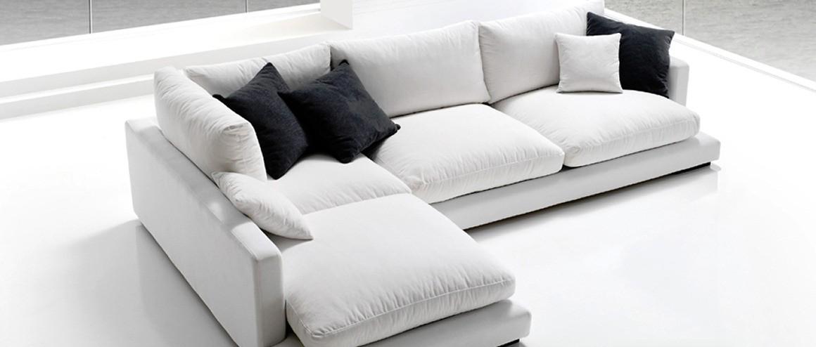 Marvelous Soho Designs   Gibraltar Furniture U0026 Interior Design