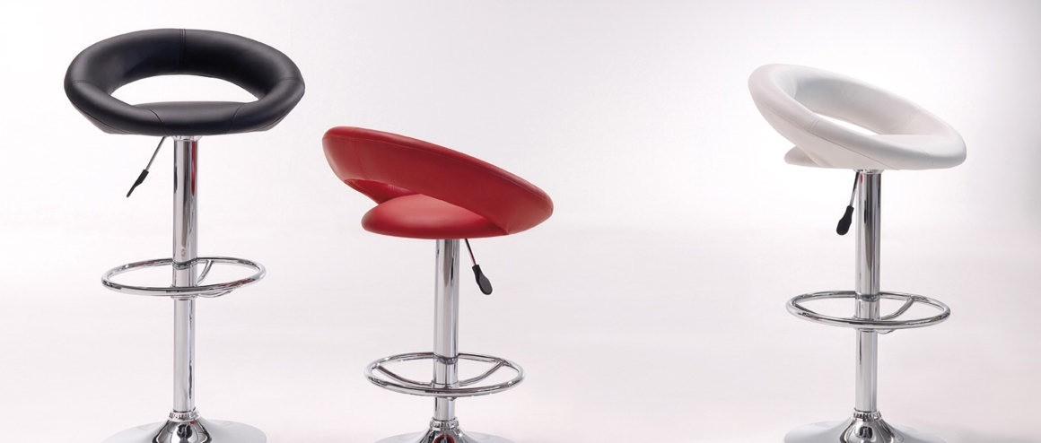 Beautiful Soho Designs   Gibraltar Furniture U0026 Interior Design