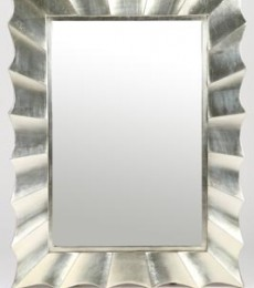Portico-Mirror-BiselFrameCollection-239