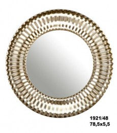 Portico-Mirror-BiseladoCollection-135