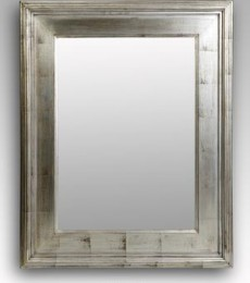 Portico-Mirror-CountrySilverCollection-125