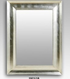 Portico-Mirror-SilverCollection-225