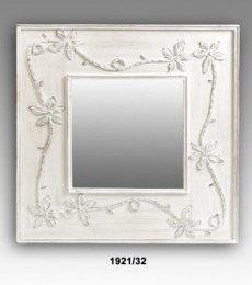 Portico-Mirror-WhiteFlowerCollection-49