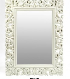 Portico-Mirror-WhiteFrameCollection-225
