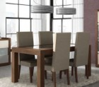 furniture-dining
