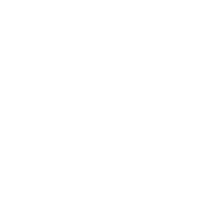 Free Furniture Delivery in Gibraltar