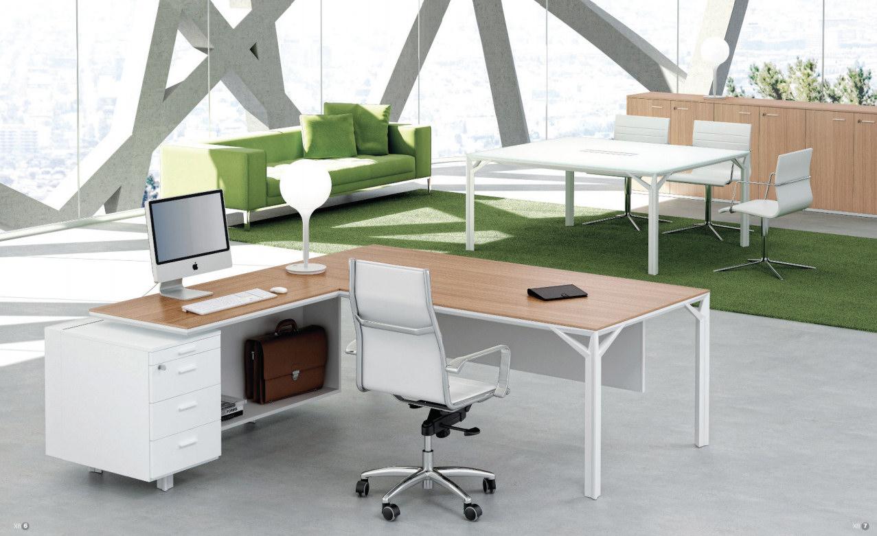 office furniture photos. Quadrifoglio Office Furniture Photos F