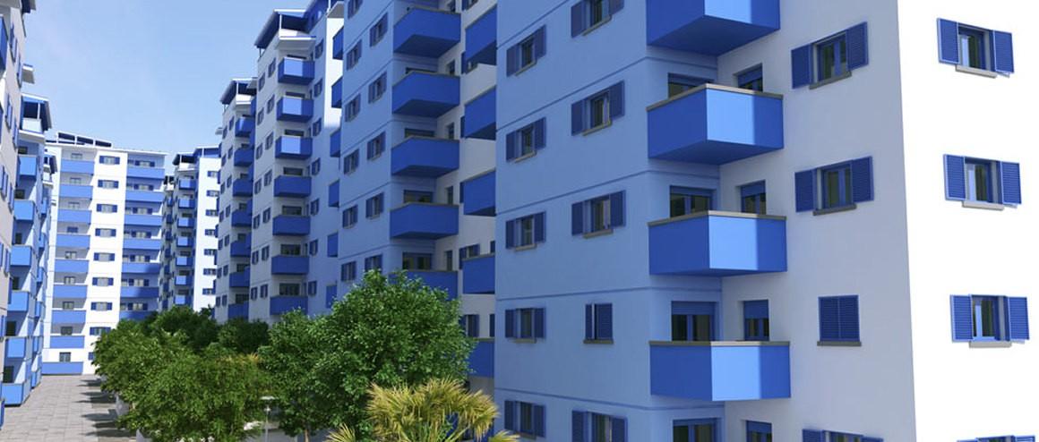 Mons Calpe Mews Gibraltar Interior Design Amp Furniture